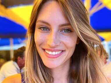 Miss France 2021 : les plus belles photos de Miss Bourgogne, Lou-Anne Lorphelin, la sœur de Marine Lorphelin
