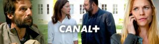 Guide Canal