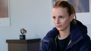 Tiphaine Daviot (De l'autre côté, France 2) : talentueuse, énergique… Portait d'une actrice à suivre
