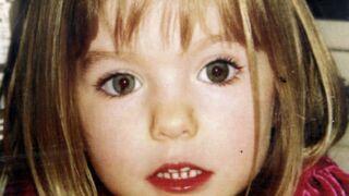 Exclu. Une série télé française sur l'affaire Maddie McCann en préparation