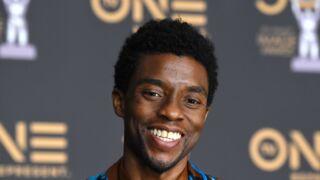 Chadwick Boseman : Spike Lee ignorait tout de sa maladie