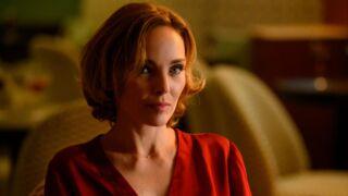 Infidèle (TF1) : ce changement de scénario qui a transformé le destin d'un personnage