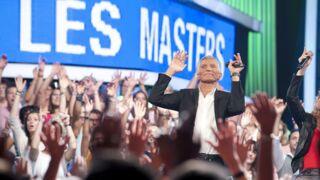 32 candidats aux Masters 2020 de N'oubliez pas les paroles : pourquoi n'y a-t-il plus 16  Maestros en compétition ?