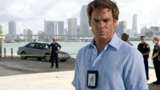 Retour de Dexter : la nouvelle saison sera l'occasion de corriger le final controversé de la série affirme son producteur