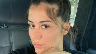 Anaïs Camizuli séparée du père de sa fille : elle dévoile les raisons de leur rupture sur Instagram