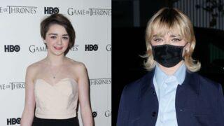 Maisie Williams (Two Weeks to Live) : les looks de la star de Game of Thrones passés au crible (PHOTOS)