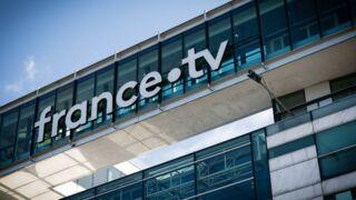 Couvre-feu : France Télévisions adapte ses programmes