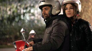 Dix pour cent : Monica Bellucci, Jean Dujardin... (re)découvrez toutes les stars passées dans la série de France 2 (PHOTOS)