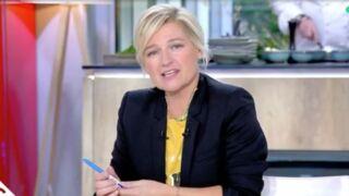 Couvre-feu : Anne-Elisabeth Lemoine et Patrick Cohen aux commandes d'une nouvelle émission sur France 2