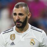 """Karim Benzema : """"Il ne m'a jamais donné un euro""""... Son cousin Samir (Les Anges) fait des confidences cash sur leur relation"""