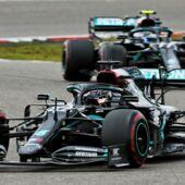 Programme TV Formule 1 : à quelle heure et sur quelle chaîne suivre le Grand Prix du Portugal ?