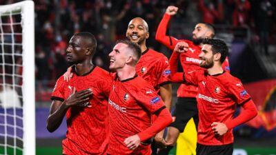Programme TV Ligue 1 : PSG/Dijon, Lorient/OM, OL/Monaco… à quelles heures et sur quelles chaînes suivre les matchs de la 8e journée ?