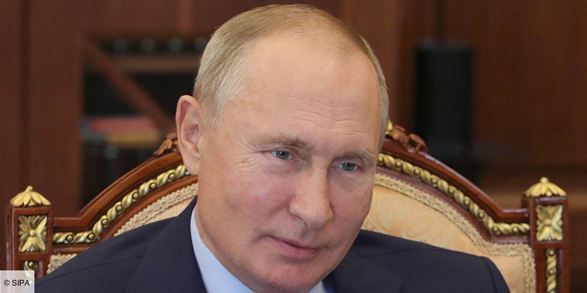 Covid-19 : révélations encourageantes sur le projet de vaccin russe