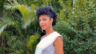 Miss France 2021 : qui est Séphorah Azur, couronnée Miss Martinique 2020 ? (PHOTOS)