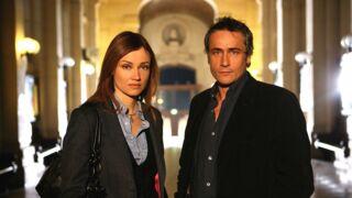 Alice Nevers (TF1) : Marine Delterme, Jean-Michel Tinivelli... les acteurs de la série ont bien changé depuis leurs débuts ! (PHOTOS)