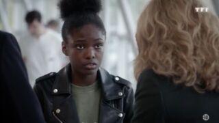 Alice Nevers (TF1) : Pourquoi Ada, la fille adoptive d'Alice, n'est plus jouée par la même comédienne ?
