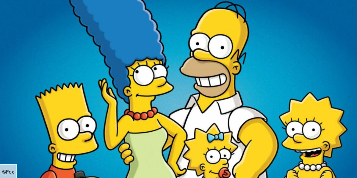 Séries TV cover image