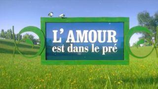 L'amour est dans le pré : deux agriculteurs de la version belge tombent amoureux l'un de l'autre... avant les speed-dating !