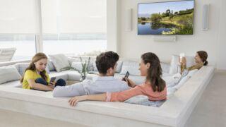 Problèmes de son à la télévision : comment s'équiper pour les contourner