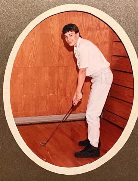 Et là c'est Jimmy Fallon.
