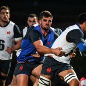 Déprogrammation : le match de rugby France/Fidji reporté et remplacé par…