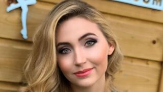 Miss France 2021 : qui est Tara de Mets, couronnée Miss Picardie 2020 ? (PHOTOS)