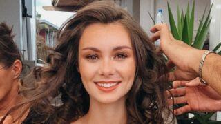 Miss France 2021 : qui est Louisa Salvan, élue Miss Nouvelle-Calédonie 2020 ? (PHOTOS)
