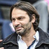 Mort de l'ex-rugbyman Christophe Dominici à l'âge de 48 ans