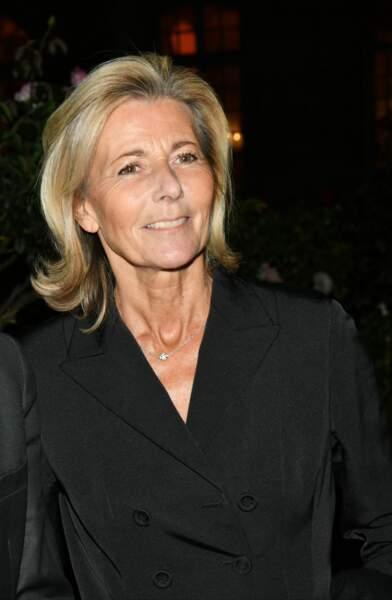 """L'actrice d'Alien a également parlé dans """"Le Monde de Dory"""" en tant que voix off de l'institut de biologie marine. En français, c'est Claire Chazal qui avait ce rôle"""