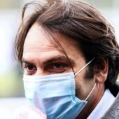 Mort de Christophe Dominici : sa femme et un témoin clé entendus aujourd'hui... Ce que l'on sait de l'enquête en cours