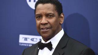 Denzel Washington élu meilleur acteur du 21e siècle par le NY Times... Un classement qui fait enrager Twitter !