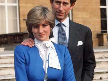 The Crown : les tenues bluffantes de Lady Di reproduites à l'identique