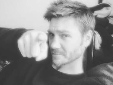 Chad Michael Murray : Les Frères Scott, son épouse Sarah, ses passions… L'acteur se dévoile sur Instagram