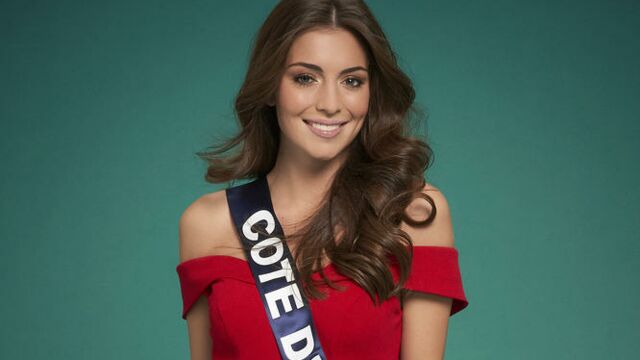 Miss France 2021 : découvrez les portraits officiels des 29 candidates (PHOTOS)