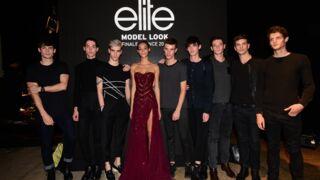Elite : plusieurs mannequins portent plainte pour agressions sexuelles contre l'ancien directeur de l'agence, ex mari de  Linda Evangelista