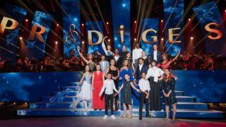 Prodiges 2020 : qui sont les finalistes de la saison 7 sur France 2 ? (PHOTOS)