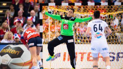 Programme TV Euro féminin handball : sur quelles chaînes et à quelle heure suivre le match France/Monténégro ?
