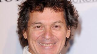 """Guy Martin : une plainte pour """"viol et agression sexuelle"""" déposée contre le chef étoilé"""