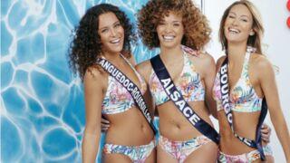 Miss France 2021 : les 29 candidates se dévoilent en maillot de bain (PHOTOS)