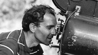 Jean-Luc Godard a 90 ans : retour sur la carrière du cinéaste de la Nouvelle Vague (PHOTOS)
