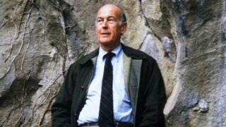 Mort de Valéry Giscard d'Estaing : plusieurs chaînes de télévision bouleversent leurs programmes pour lui rendre hommage