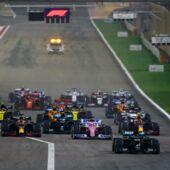 Programme TV Formule 1 : à quelle heure et sur quelle chaîne suivre le Grand Prix de Sakhir ?