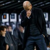 """""""Un grand pour toujours !"""" : Zinédine Zidane rend hommage à son ami Henri Chenot, célèbre nutriotionniste des stars du football"""