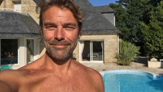 Exclu. Camping Paradis (TF1) : découvrez le rôle déjanté que tiendra Patrick Puydebat aux côtés de Linda Hardy et pour lequel il a donné de la voix !