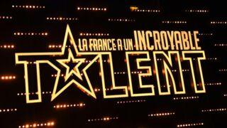 La France a un incroyable talent 2020 : qui sont les 13 finalistes de la saison 15 ? (PHOTOS)