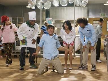 High School Musical : Zac Efron, Ashley Tisdale... Que deviennent les acteurs principaux de la saga ?