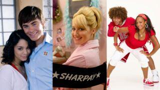 High School Musical, la comédie musicale (Disney+) : Zac Efron, Ashley Tisdale... Que deviennent les acteurs de la saga ? (PHOTOS)