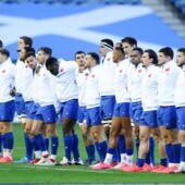 Coupe du monde de rugby 2023 : quels adversaires pour la France ? Découvrez le tirage au sort !
