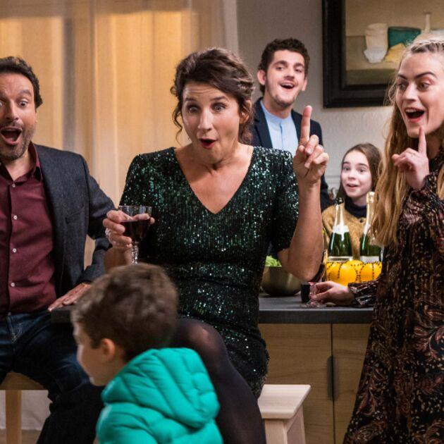 Fais pas ci, fais pas ça (France 2) : 5 bonnes raisons de regarder cet épisode spécial très réussi