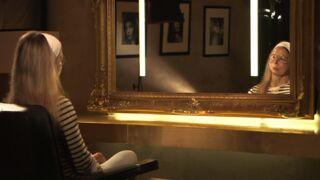 La disgrâce (France 2) : pourquoi il ne faut pas manquer ce documentaire choc !